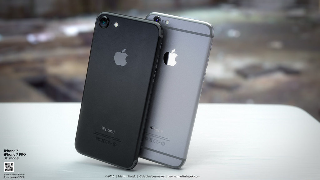 Concept-iPhone-7-Bleu-Noir-Hajek-13