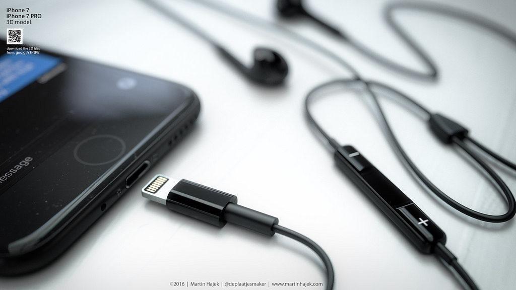 Concept-iPhone-7-Bleu-Noir-Hajek-15