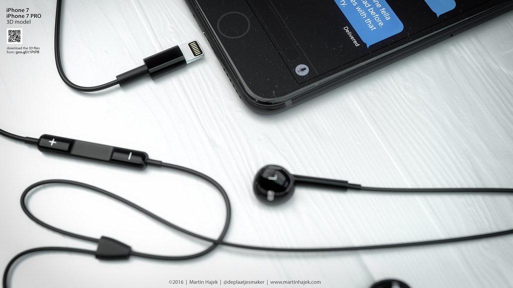 Concept-iPhone-7-Bleu-Noir-Hajek-16