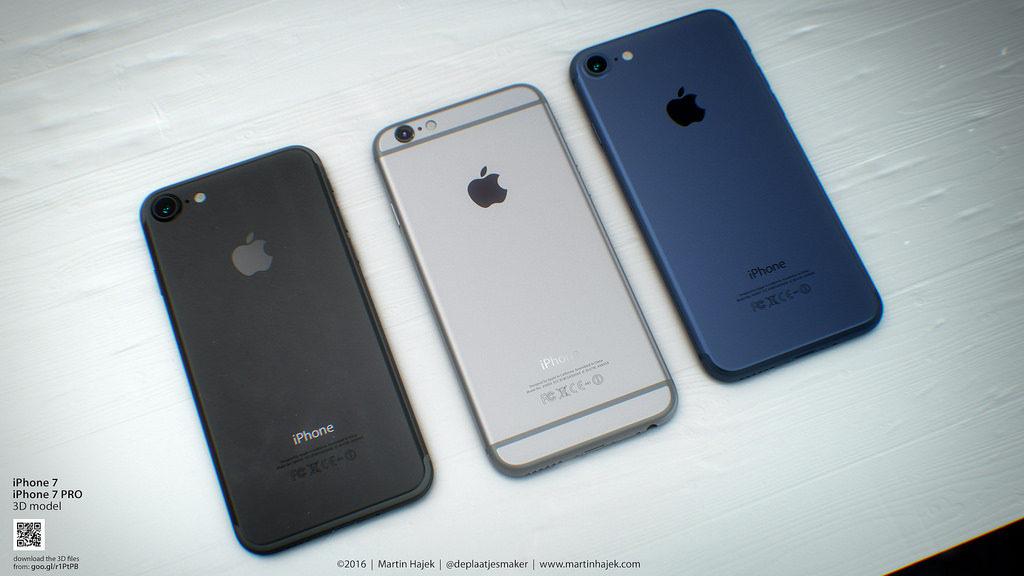 Concept-iPhone-7-Bleu-Noir-Hajek-2