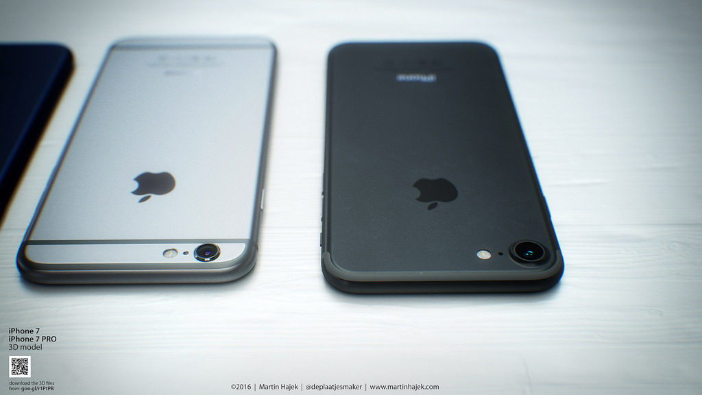 Concept-iPhone-7-Bleu-Noir-Hajek-3