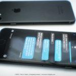 iPhone 7 : un trimestre record pour TSMC grâce au processeur A10 ?