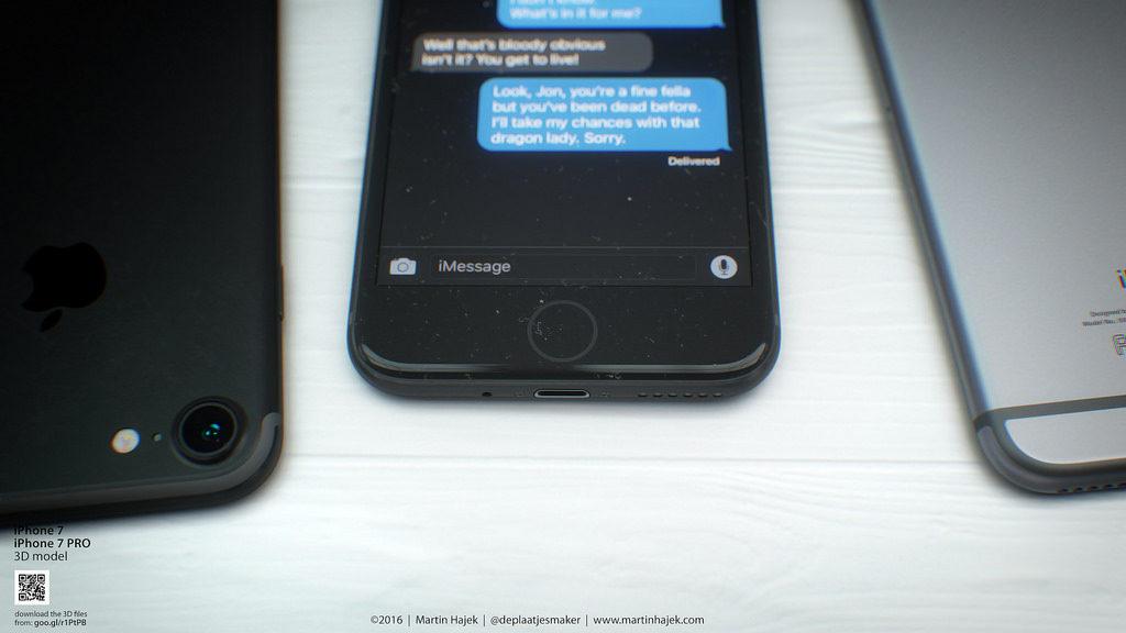 Concept-iPhone-7-Bleu-Noir-Hajek-5