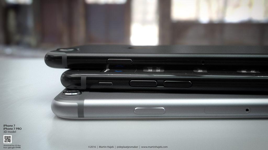 Concept-iPhone-7-Bleu-Noir-Hajek-9