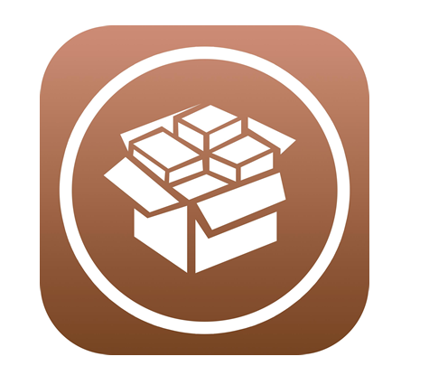 Cydia iOS 9 - Tutoriel : Jailbreak iOS 9.3.3 iPhone, iPad, iPod Touch sans ordinateur (PanGu)