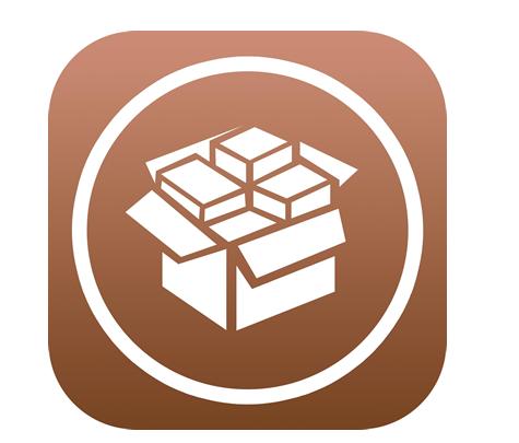 Cydia-iOS-9