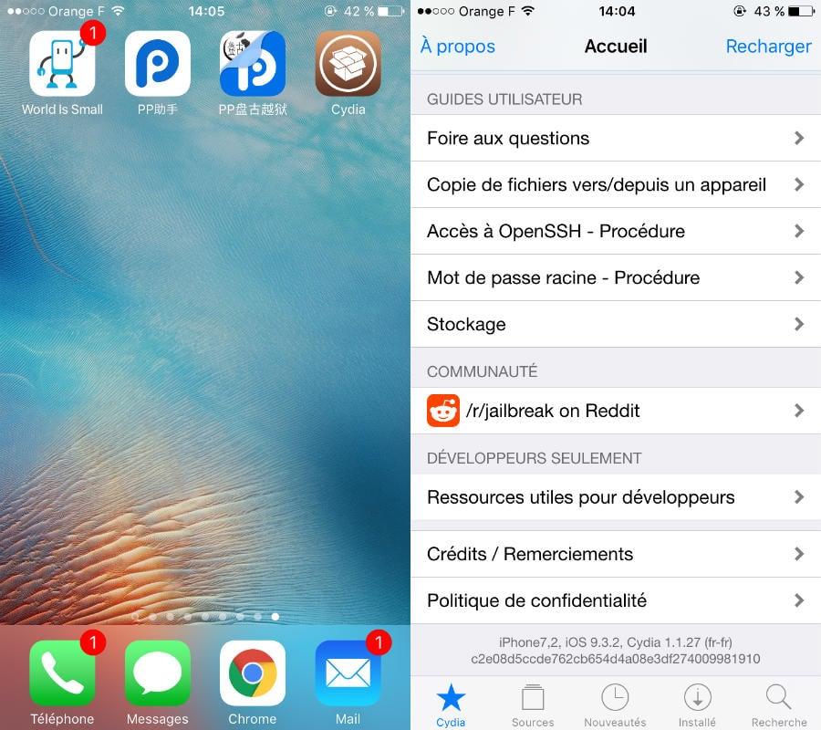 Jailbreak-iOS-9.3.2-9.3.3-Cydia