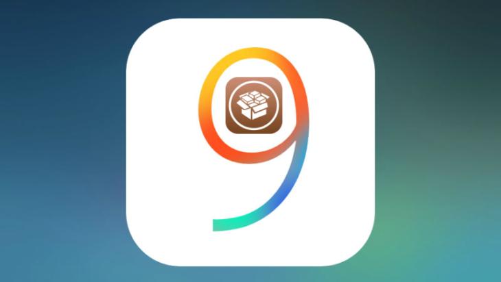 Jailbreak iOS 9.3.3 / iOS 9.2 : liste des apps & tweaks Cydia compatibles