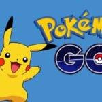 Pokémon GO passe en version 1.5 sur l'App Store