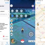 Jailbreak : Poke ++ for Pokémon GO, tout pour tricher (GPS, radar, ...)