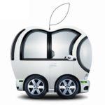 Apple Car : sa sortie repoussée à 2021 ?