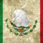 Apple devrait bientôt ouvrir son premier Apple Store au Mexique