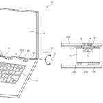 Brevet Apple : le MacBook avec puce cellulaire refait parler de lui