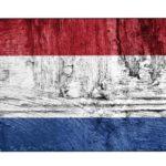 Pays-Bas : Apple devra remplacer les iPhone sous garantie par des neufs