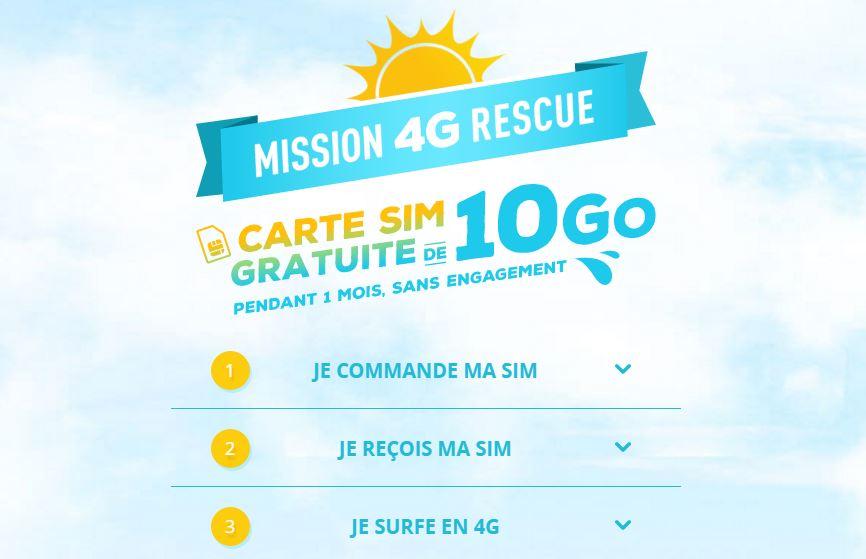 gratuit-Bouygues-Telecom-10-GO-carte-SIM-4G