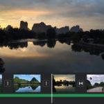 iMovie sur iOS : lancement rapide des projets et autres nouveautés