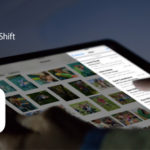 Brevet : Apple pourrait intégrer Night Shift aux Mac et à CarPlay