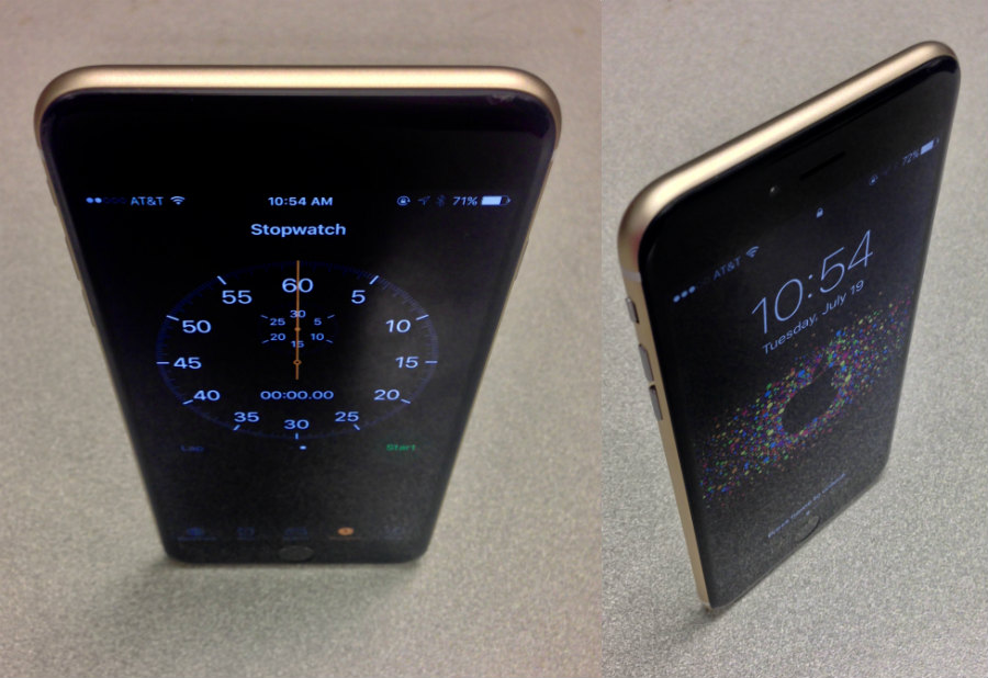 iphone-6-plus-black-gold