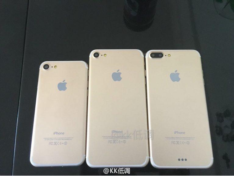 iphone-7-7-plus-7-pro-leak