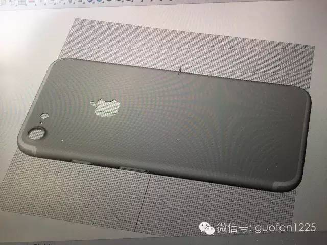 iphone-7-schema-wechat
