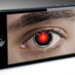 Logicielespion.com : comparer & choisir le meilleur logiciel espion
