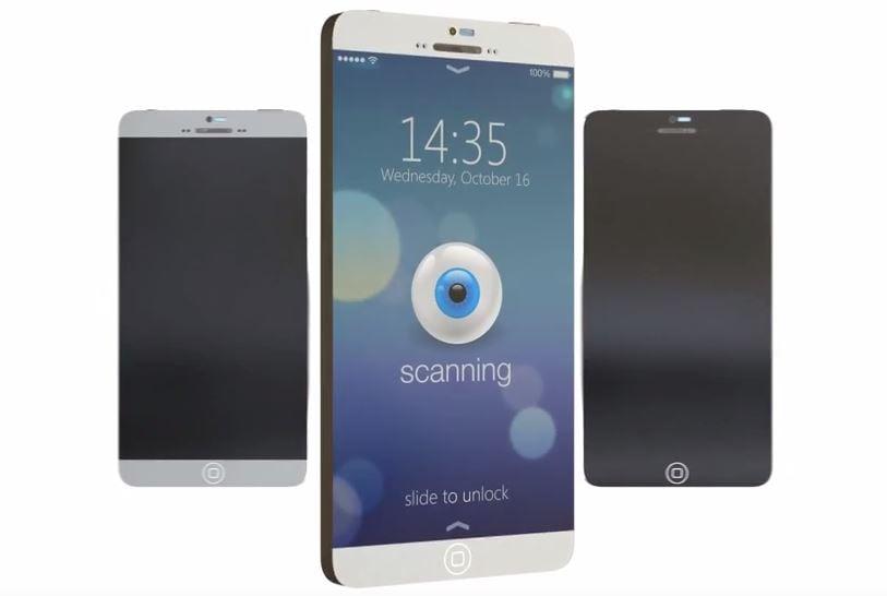 iphone-scanneur-iris