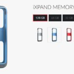 Sandisk iXpand : une coque révolutionnaire pour iPhone 6/6S
