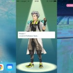 Tutoriel : jouer à Pokémon GO sur iPhone / iPad en France