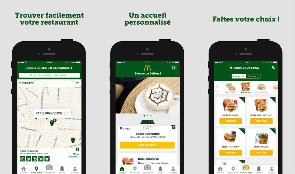 mcdo-france-iphone