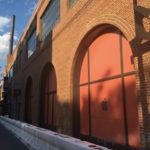 USA : ouverture du nouvel Apple Store de Brooklyn le 30 juillet prochain