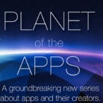 "Série TV d'Apple : les castings pour ""Planet of the Apps"" ouverts"