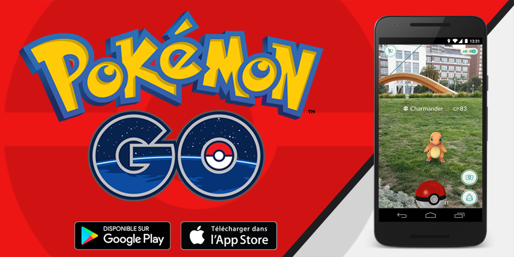 pokemon-go-app-store-france
