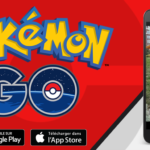 App Store France : Pokémon GO disponible sur iPhone, iPad, iPod Touch