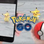 Pokémon GO est disponible au Japon, mais pas encore en France