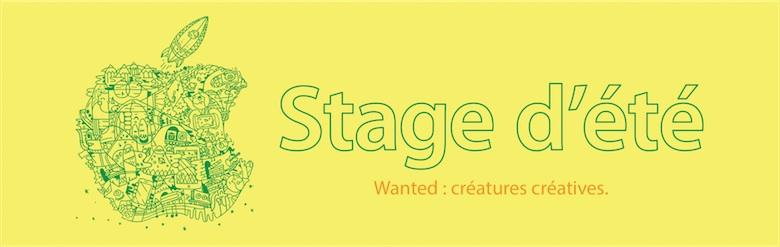 stages-ete-apple-store-inscriptions-ouvertes
