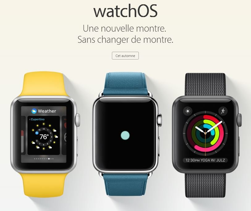watchos-3-francais-apple