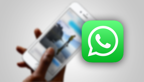 iPhone 6S : WhatsApp pourrait prendre en charge les Live Photos