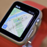 Apple Watch 2 : le GPS se confirme, mais pas la puce cellulaire