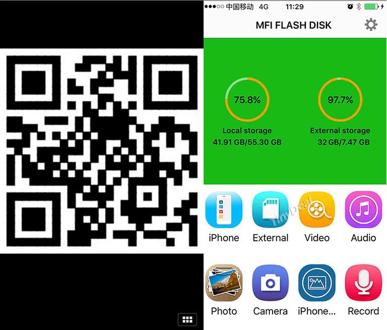 POFAN-P8-app