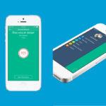 Safety Check : une app iOS pour prévenir des alertes (attentats, accidents)
