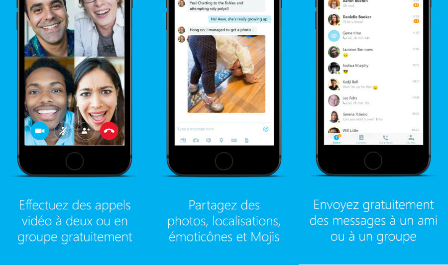 Skype-iPhone-5.22
