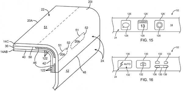 apple-brevet-ecran-incurve-interactif