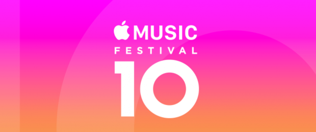 apple-music-festival-londres-18-30-septembre-2016