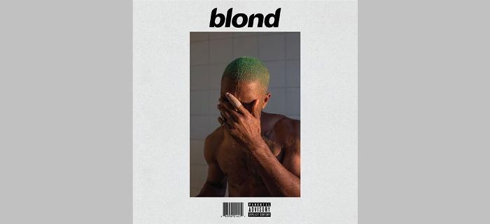 apple-music-frank-ocean-lance-nouvel-album-blonde