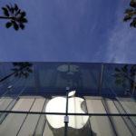 Autriche : bientôt un Apple Store à Vienne