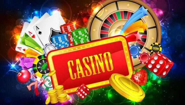 Casino en ligne : les meilleurs logiciels arrivent sur le marché