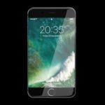 iPhone 8 : nouveau concept vidéo par ConceptsiPhone