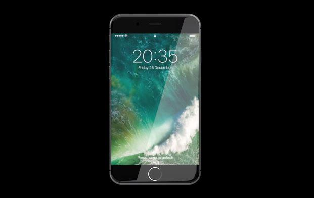 concept iphone 8 conceptsiphone - iPhone 8 : nouveau concept vidéo par ConceptsiPhone