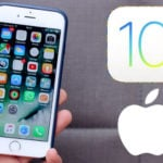 iOS 10 bêta 8 disponible sur iPhone, iPod Touch & iPad