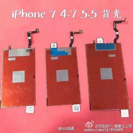 iPhone-7-7-plus-ecrans-4.7-5.5-pouces-weibo